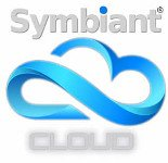 Symbiant cloud
