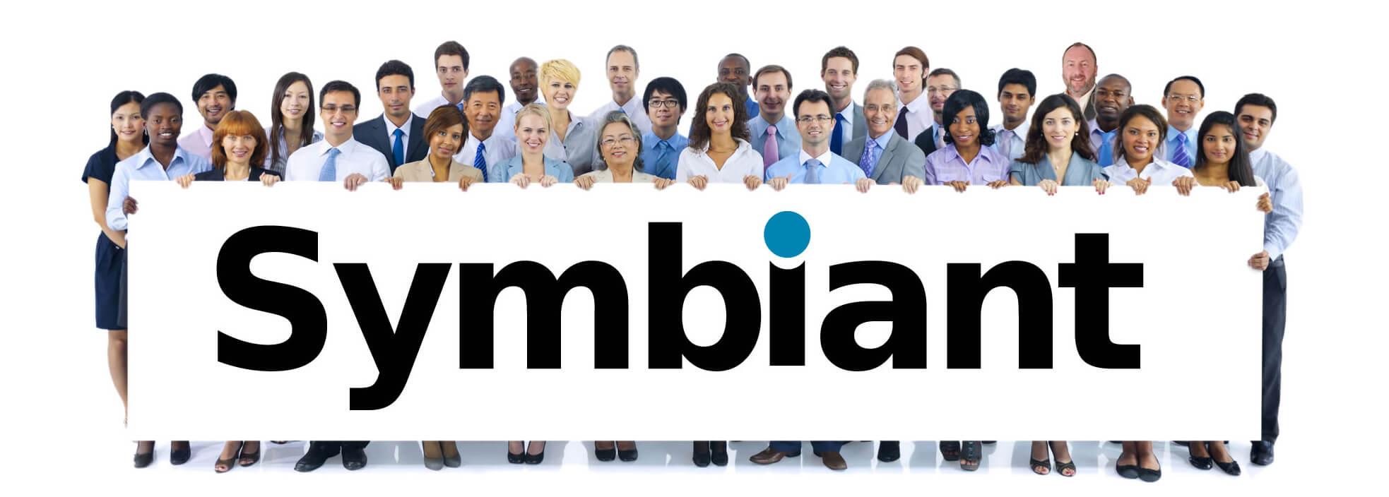 Team Symbiant
