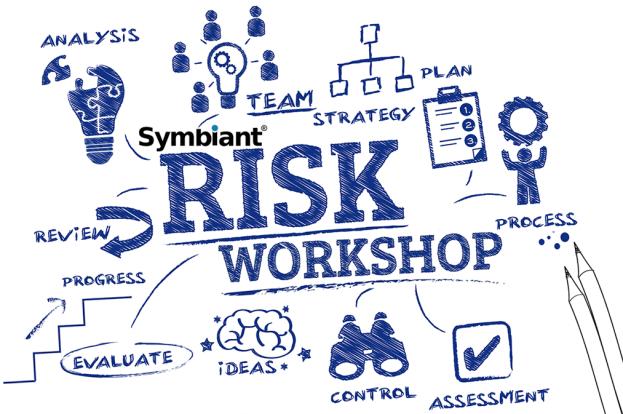 Symbiant Risk Workshops