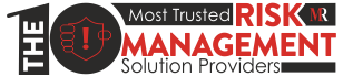 World's Most Trusted Risk Management Solution