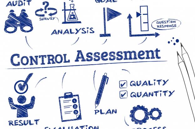 Control Assessments