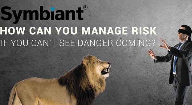 How Can you manage Risk
