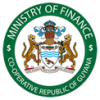 ministry-of-finance Guyana